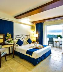 /sl-si/estancia-resort-hotel/hotel/tagaytay-ph.html?asq=jGXBHFvRg5Z51Emf%2fbXG4w%3d%3d