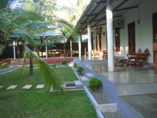 /cs-cz/liyana-holiday-resort/hotel/anuradhapura-lk.html?asq=jGXBHFvRg5Z51Emf%2fbXG4w%3d%3d