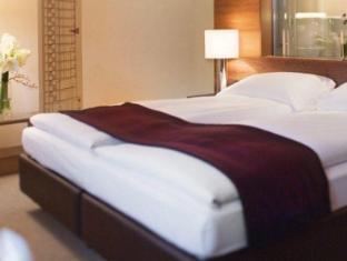 /nl-nl/movenpick-hotel-hamburg/hotel/hamburg-de.html?asq=jGXBHFvRg5Z51Emf%2fbXG4w%3d%3d