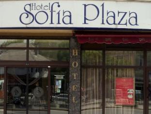 /lt-lt/sofia-plaza-hotel/hotel/sofia-bg.html?asq=jGXBHFvRg5Z51Emf%2fbXG4w%3d%3d
