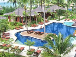 /bg-bg/sudala-beach-resort/hotel/khao-lak-th.html?asq=jGXBHFvRg5Z51Emf%2fbXG4w%3d%3d