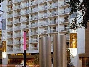 /ca-es/hotel-arts/hotel/calgary-ab-ca.html?asq=jGXBHFvRg5Z51Emf%2fbXG4w%3d%3d