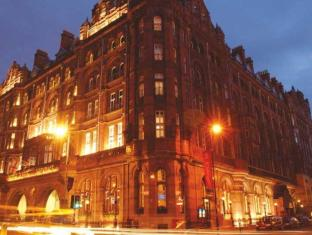 /et-ee/the-midland-hotel/hotel/manchester-gb.html?asq=jGXBHFvRg5Z51Emf%2fbXG4w%3d%3d