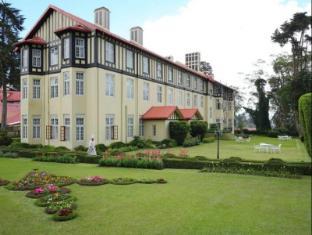 /bg-bg/grand-hotel/hotel/nuwara-eliya-lk.html?asq=jGXBHFvRg5Z51Emf%2fbXG4w%3d%3d