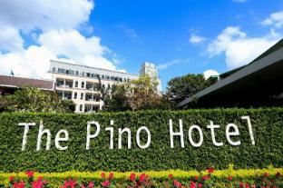 /zh-hk/the-pino-hotel-pakchong/hotel/khao-yai-th.html?asq=jGXBHFvRg5Z51Emf%2fbXG4w%3d%3d
