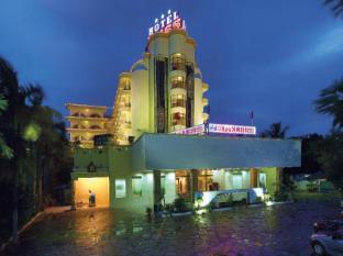 /da-dk/hotel-bliss/hotel/tirupati-in.html?asq=jGXBHFvRg5Z51Emf%2fbXG4w%3d%3d