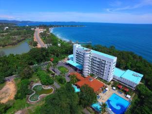 /da-dk/independence-hotel-resort-spa/hotel/sihanoukville-kh.html?asq=jGXBHFvRg5Z51Emf%2fbXG4w%3d%3d