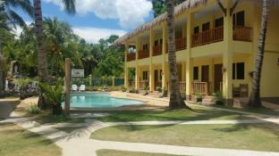 /ca-es/one-sunset-view-resort-and-restaurant/hotel/siquijor-island-ph.html?asq=jGXBHFvRg5Z51Emf%2fbXG4w%3d%3d