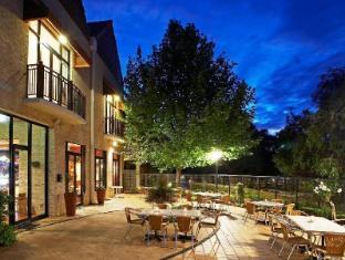 /hu-hu/wyndham-resort-spa-dunsborough/hotel/margaret-river-wine-region-au.html?asq=jGXBHFvRg5Z51Emf%2fbXG4w%3d%3d