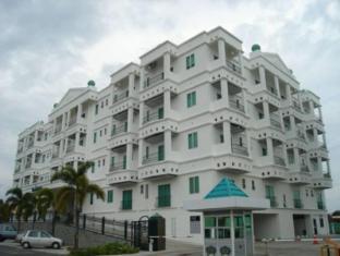 /ar-ae/mciti-suites/hotel/miri-my.html?asq=jGXBHFvRg5Z51Emf%2fbXG4w%3d%3d