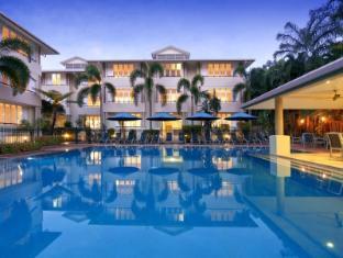 /de-de/cayman-villas/hotel/port-douglas-au.html?asq=jGXBHFvRg5Z51Emf%2fbXG4w%3d%3d