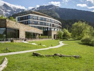 /hi-in/kempinski-hotel-berchtesgaden/hotel/berchtesgaden-de.html?asq=jGXBHFvRg5Z51Emf%2fbXG4w%3d%3d