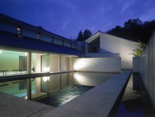 /ar-ae/ryokan-shougen-sansou/hotel/kumamoto-jp.html?asq=jGXBHFvRg5Z51Emf%2fbXG4w%3d%3d
