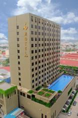 /de-de/i-hotel-baloi-batam/hotel/batam-island-id.html?asq=jGXBHFvRg5Z51Emf%2fbXG4w%3d%3d