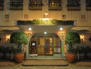 /ar-ae/la-parilla-hotel/hotel/cabanatuan-ph.html?asq=jGXBHFvRg5Z51Emf%2fbXG4w%3d%3d