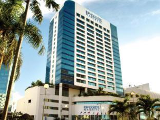 /uk-ua/riverside-majestic-hotel/hotel/kuching-my.html?asq=jGXBHFvRg5Z51Emf%2fbXG4w%3d%3d
