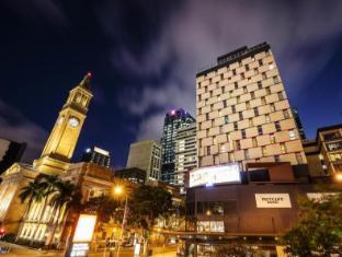 /de-de/mercure-brisbane-king-george-square-hotel/hotel/brisbane-au.html?asq=jGXBHFvRg5Z51Emf%2fbXG4w%3d%3d