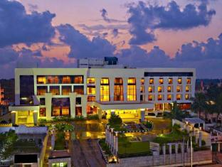 /ca-es/the-sunway-manor_2/hotel/pondicherry-in.html?asq=jGXBHFvRg5Z51Emf%2fbXG4w%3d%3d