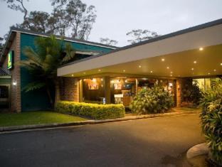 /ca-es/quality-inn-the-willows/hotel/central-coast-au.html?asq=jGXBHFvRg5Z51Emf%2fbXG4w%3d%3d