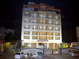 /ca-es/hotel-city-pride/hotel/nanded-in.html?asq=jGXBHFvRg5Z51Emf%2fbXG4w%3d%3d