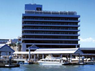 /bg-bg/shimonoseki-grand-hotel/hotel/shimonoseki-jp.html?asq=jGXBHFvRg5Z51Emf%2fbXG4w%3d%3d