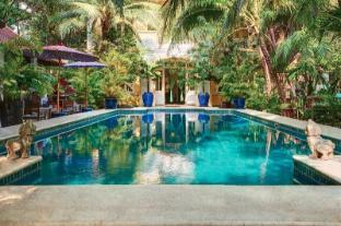 /vi-vn/the-pavilion-hotel/hotel/phnom-penh-kh.html?asq=jGXBHFvRg5Z51Emf%2fbXG4w%3d%3d