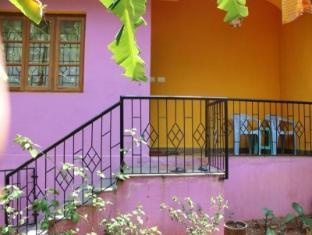 Kalavati Guest House
