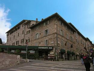 /el-gr/hotel-san-francesco/hotel/assisi-it.html?asq=jGXBHFvRg5Z51Emf%2fbXG4w%3d%3d