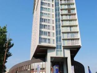 /bg-bg/art-hotel-rotterdam/hotel/rotterdam-nl.html?asq=jGXBHFvRg5Z51Emf%2fbXG4w%3d%3d