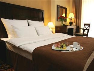/nl-nl/columbus-hotel/hotel/krakow-pl.html?asq=jGXBHFvRg5Z51Emf%2fbXG4w%3d%3d