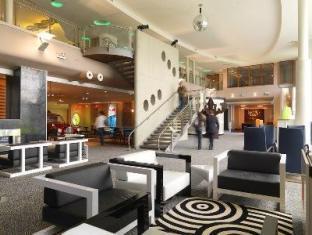 /de-de/cork-international-hotel/hotel/cork-ie.html?asq=jGXBHFvRg5Z51Emf%2fbXG4w%3d%3d