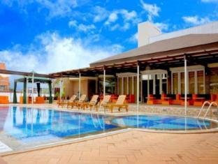 /ar-ae/horison-ultima-makassar-hotel/hotel/makassar-id.html?asq=jGXBHFvRg5Z51Emf%2fbXG4w%3d%3d