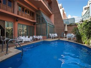 /it-it/le-caspien-hotel/hotel/marrakech-ma.html?asq=jGXBHFvRg5Z51Emf%2fbXG4w%3d%3d