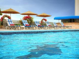 /sl-si/j5-rimal-hotel-apartments/hotel/dubai-ae.html?asq=jGXBHFvRg5Z51Emf%2fbXG4w%3d%3d