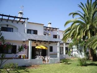 /et-ee/rocha-brava-village-resort/hotel/carvoeiro-pt.html?asq=jGXBHFvRg5Z51Emf%2fbXG4w%3d%3d
