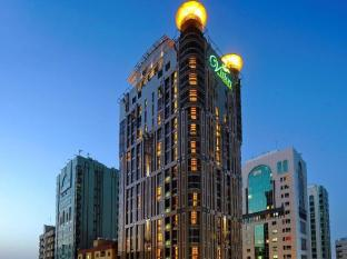/et-ee/vision-hotel-apartments/hotel/abu-dhabi-ae.html?asq=jGXBHFvRg5Z51Emf%2fbXG4w%3d%3d