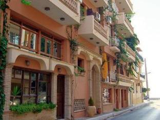 /es-es/yria-hotel/hotel/zakynthos-island-gr.html?asq=jGXBHFvRg5Z51Emf%2fbXG4w%3d%3d