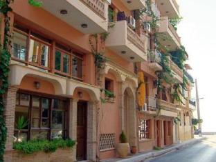 /et-ee/yria-hotel/hotel/zakynthos-island-gr.html?asq=jGXBHFvRg5Z51Emf%2fbXG4w%3d%3d
