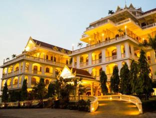 /ar-ae/champasak-palace-hotel/hotel/pakse-la.html?asq=jGXBHFvRg5Z51Emf%2fbXG4w%3d%3d