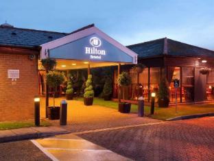 /it-it/doubletree-by-hilton-hotel-bristol-north/hotel/bristol-gb.html?asq=jGXBHFvRg5Z51Emf%2fbXG4w%3d%3d