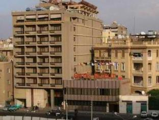 /nb-no/beirut-hotel-cairo/hotel/cairo-eg.html?asq=jGXBHFvRg5Z51Emf%2fbXG4w%3d%3d