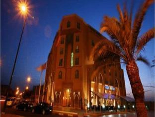 /da-dk/mogador-opera/hotel/marrakech-ma.html?asq=jGXBHFvRg5Z51Emf%2fbXG4w%3d%3d