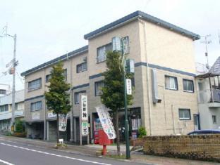 /ca-es/minshuku-suzu/hotel/kochi-jp.html?asq=jGXBHFvRg5Z51Emf%2fbXG4w%3d%3d