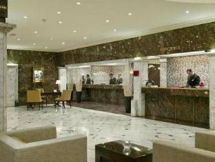 /vi-vn/warwick-geneva/hotel/geneva-ch.html?asq=jGXBHFvRg5Z51Emf%2fbXG4w%3d%3d