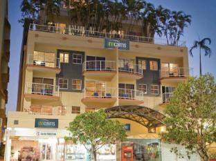 /de-de/inn-cairns-boutique-apartments/hotel/cairns-au.html?asq=jGXBHFvRg5Z51Emf%2fbXG4w%3d%3d