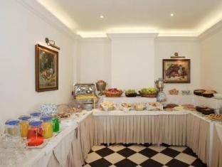 /el-gr/hotel-palazzo-dei-priori/hotel/siena-it.html?asq=jGXBHFvRg5Z51Emf%2fbXG4w%3d%3d