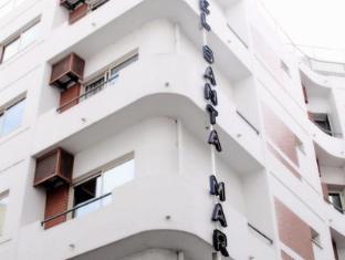 /it-it/stay-hotel-faro-centro/hotel/faro-pt.html?asq=jGXBHFvRg5Z51Emf%2fbXG4w%3d%3d