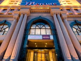 /ar-ae/mercure-teda-dalian/hotel/dalian-cn.html?asq=jGXBHFvRg5Z51Emf%2fbXG4w%3d%3d