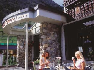 /ms-my/best-western-plus-alpen-resort-hotel/hotel/zermatt-ch.html?asq=jGXBHFvRg5Z51Emf%2fbXG4w%3d%3d