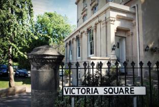 /it-it/victoria-square-hotel-clifton-village/hotel/bristol-gb.html?asq=jGXBHFvRg5Z51Emf%2fbXG4w%3d%3d